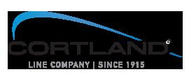 Cortland-Line-Company-logo.png