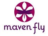 Maven Fly.jpg