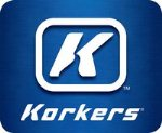 Korkers-Logo-th.jpg