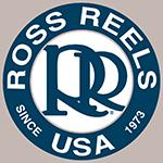 Ross Reels.png