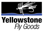 Yellowstone fly goods.png