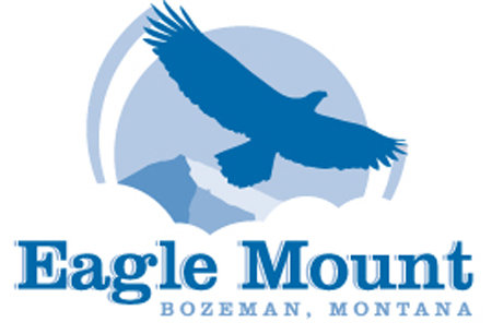 """Everyone has challenges. We have adventure."" Eagle Mount creates therapeutic recreation opportunities and outdoor adventure for people with disabilities and young people with cancer."