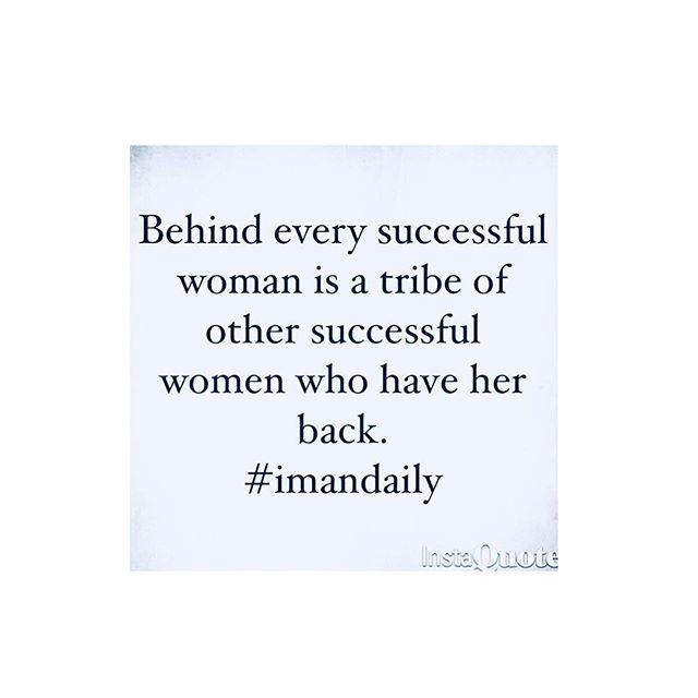 #happyinternationalwomensday 👊🏻