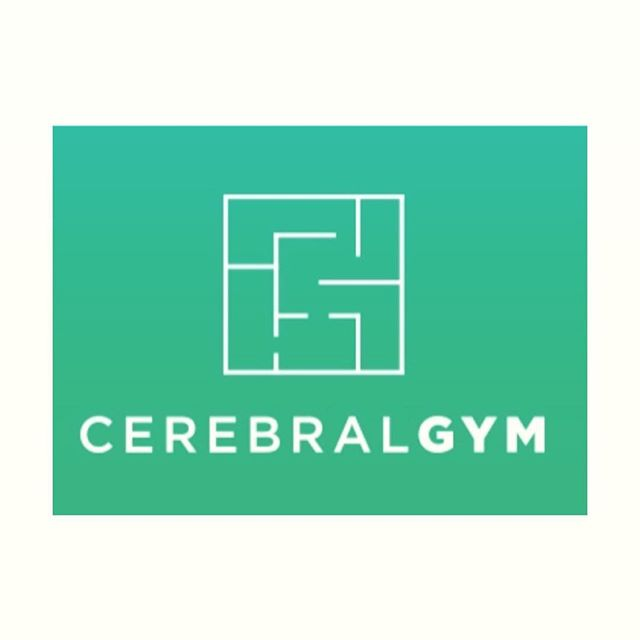 I'm performing at Cerebral Gym on Sun 13th May. #workoutforthemind You can buy tickets via the link 👉🏼Www.evenbrite.co.uk/e/cerebral-gym-launch-day-tickets-44192685512?ref