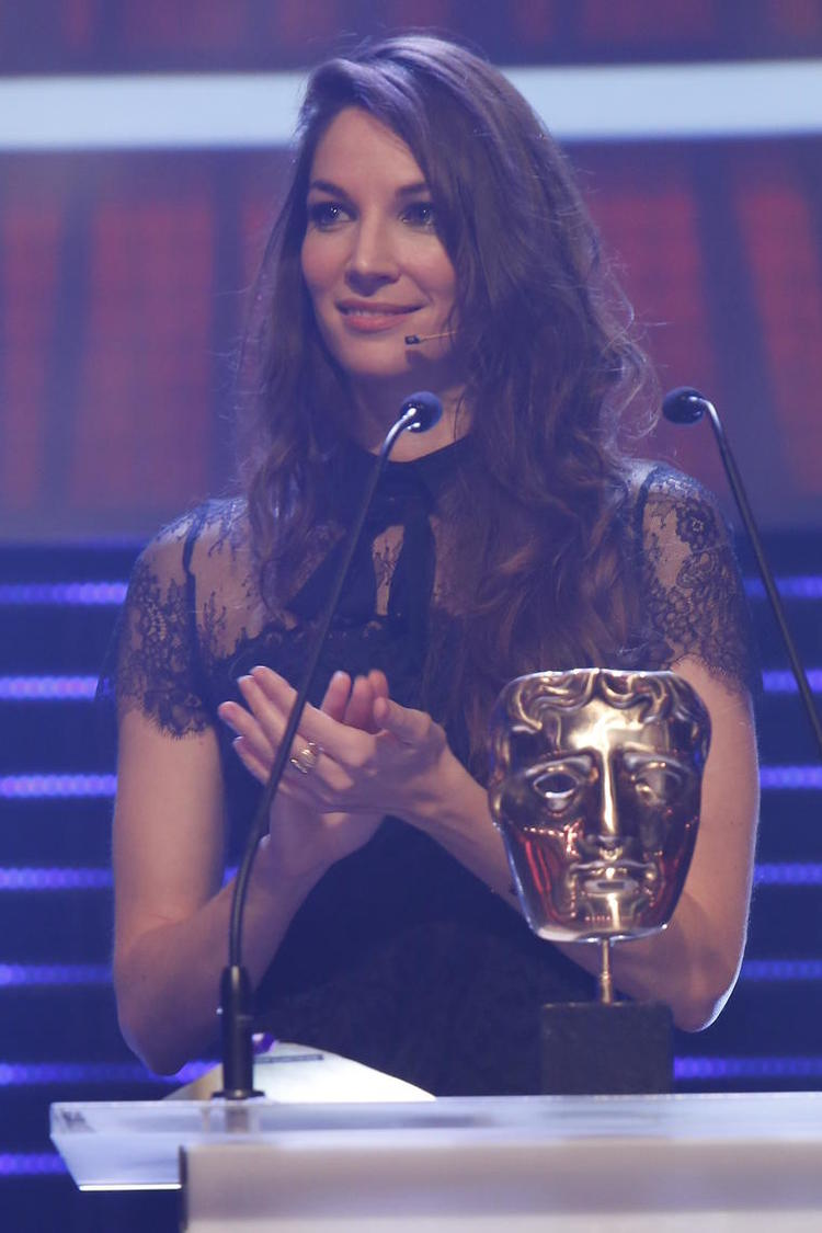 - Having starred in her own television show in 2014, as well as a number of other award winning programmes, Katherine knows how to bring an audience to the edge of their seats and leave them, eyes squinting and eyebrow slightly raised with that slightly baffled look, thinking; 'how on earth did she do that?'Katherine's skill as both a mentalist and a magician has stunned parties both large and small, in London and across the rest of the UK. Every show or event is tailored to meet the clients' exact requirements to ensure that every guest -- young or old -- enjoys her performance.From intimate parties to exclusive champagne receptions, Katherine Mills is a highly experienced, Bafta Award winning magician and mentalist who is bound to bring a reaction out of even the staunchest of sceptics!