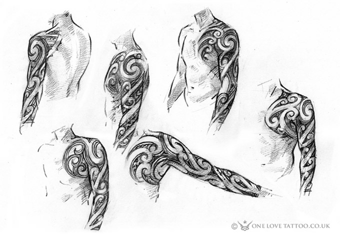 male-sleeve-3.jpg
