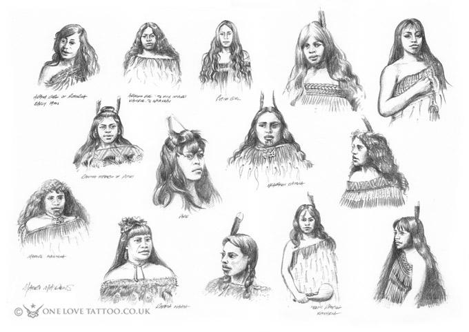maori-maidens.jpg