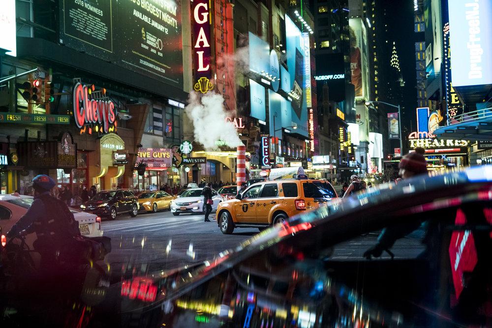 NYC-1202sml.jpg
