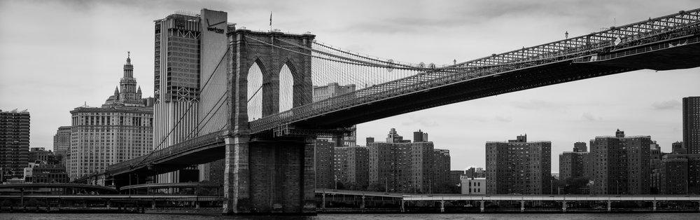 New York--2sml.jpg