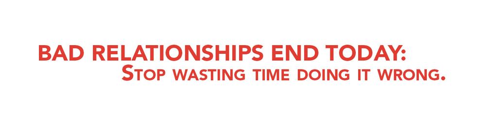 Header_RelationshipSqueeze.jpg