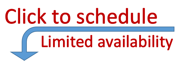 Click to schedule 2.png