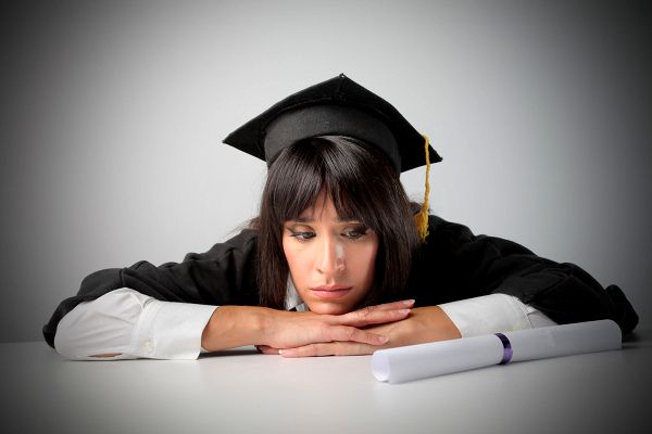 worthless-college-degree.jpg