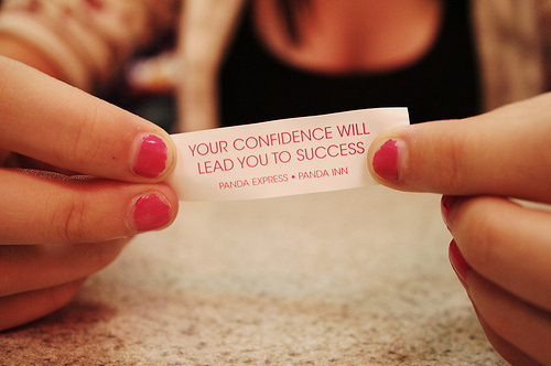 confidence-will-lead-you-to-success.jpg