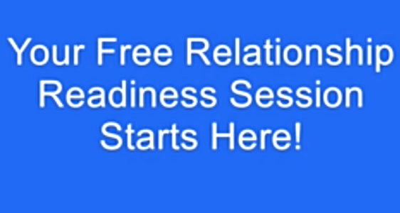relationship session free screen.png