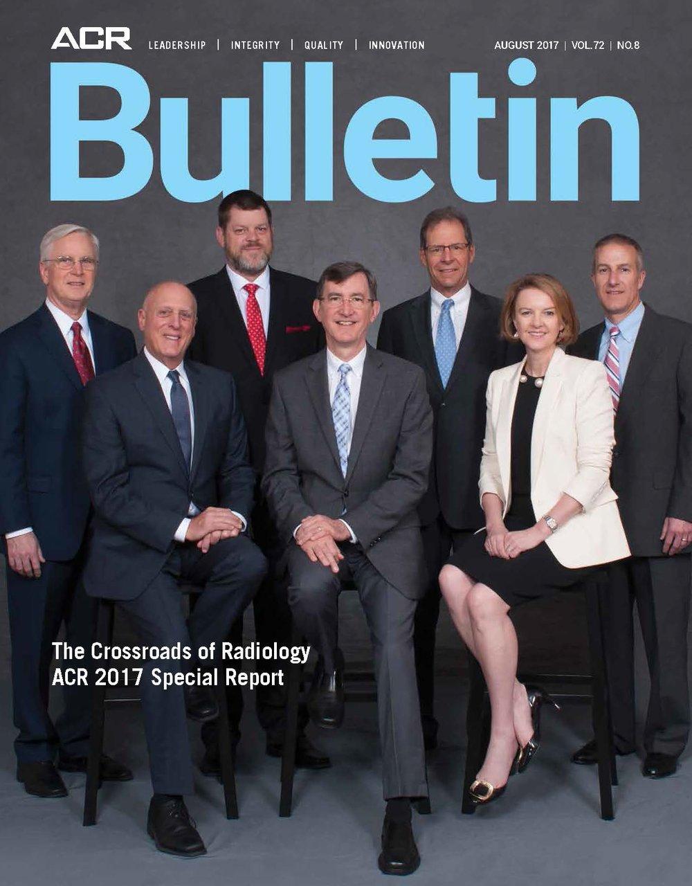 August2017 ACR Bulletin.jpg