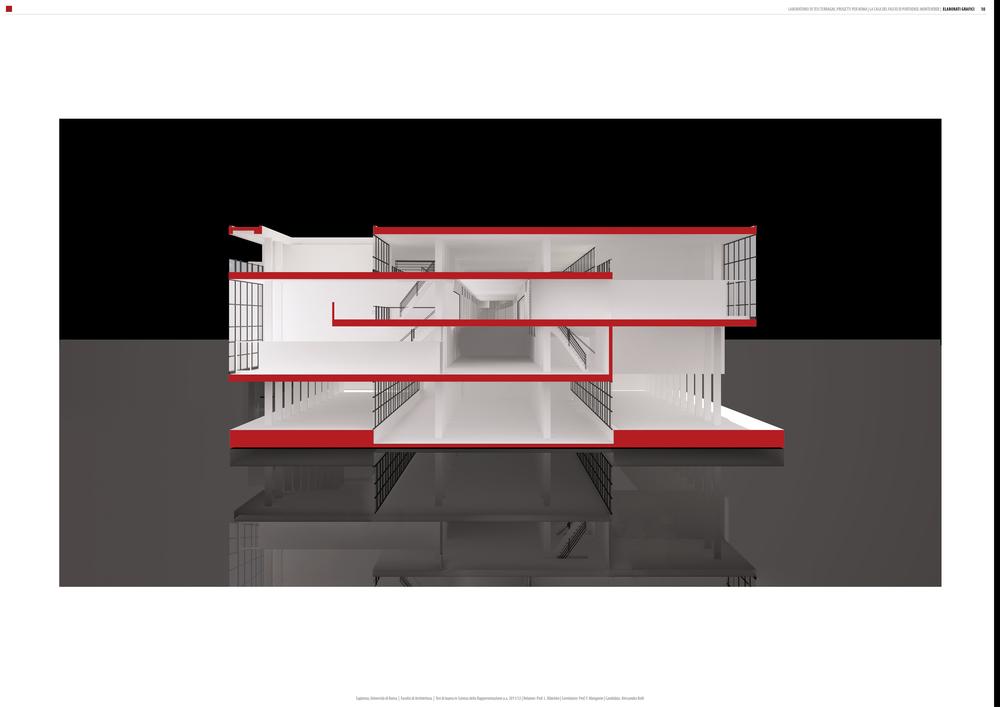 sezione1.jpg