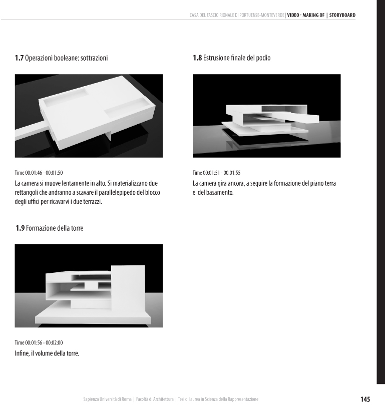 story 7.jpg