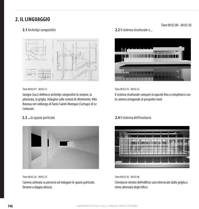 story 8.jpg
