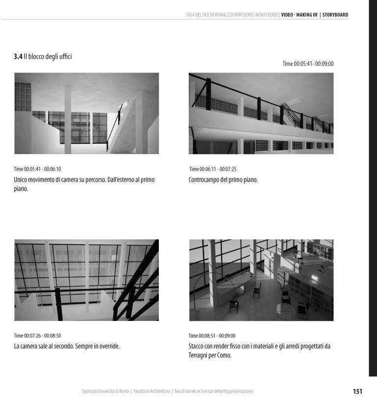 story 13.jpg