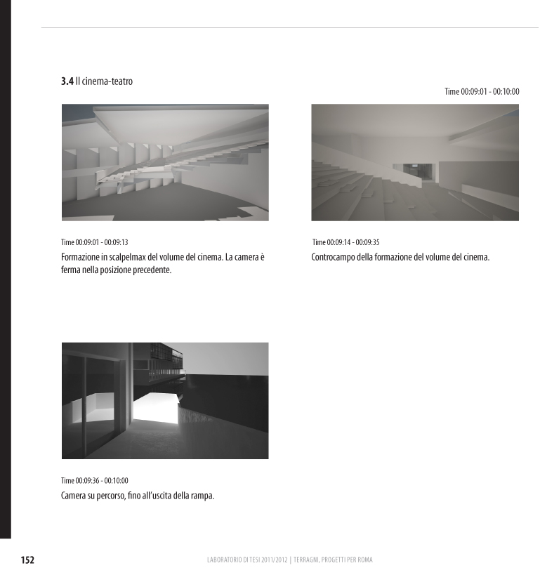 story 14.jpg