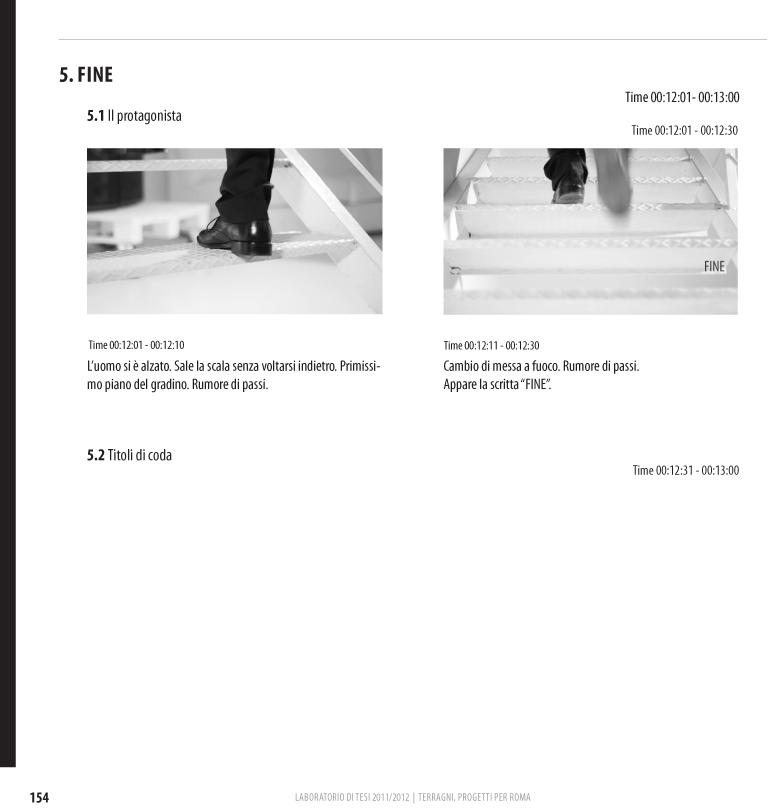 story 16.jpg