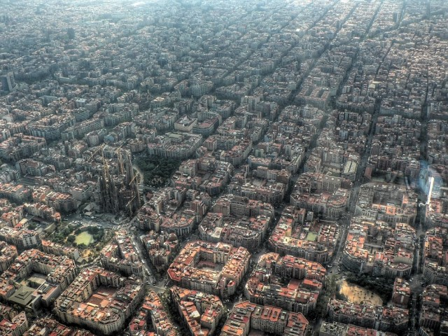 Cities-from-above-5-640x480.jpg