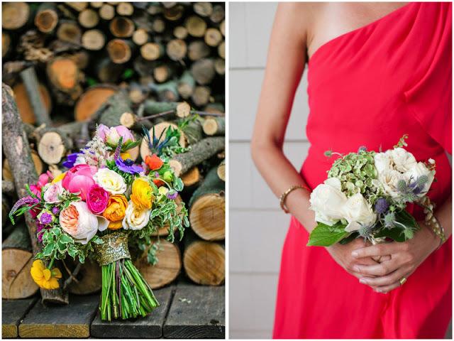 Wild+Floral+2.jpg
