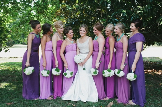 long-purple-ombre-bridesmaid-dresses.jpg