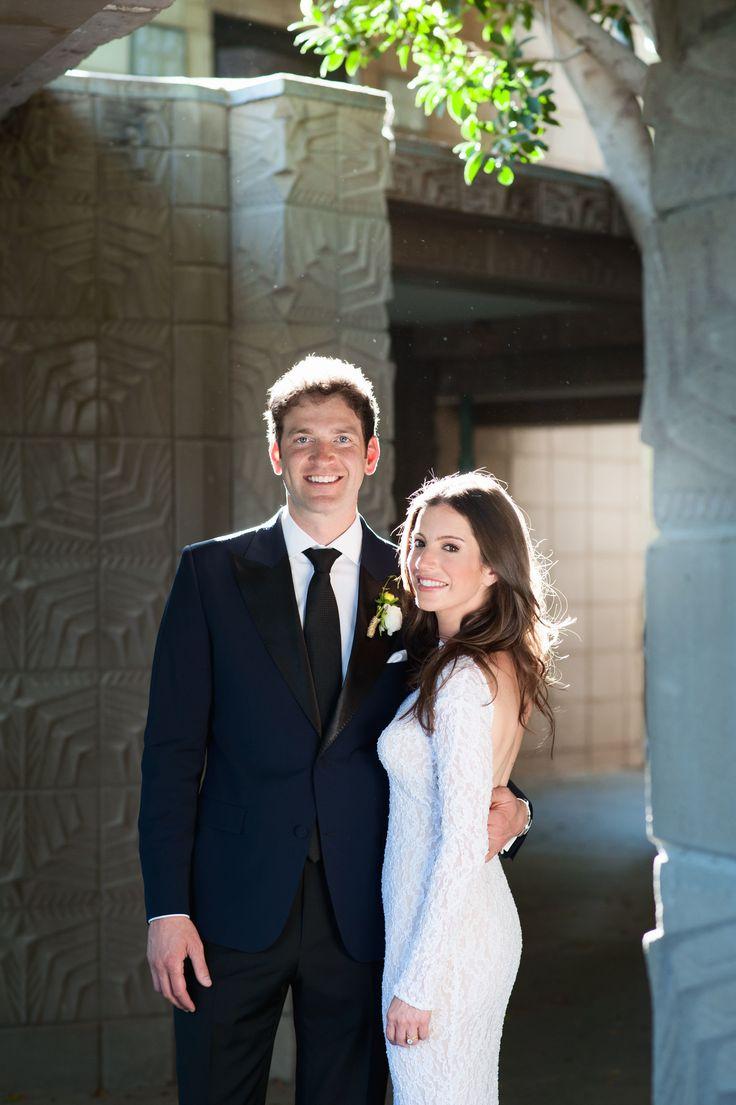 Lucky & In Love Arizona Wedding Planner 3.jpg