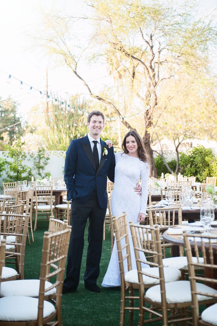 Lucky & In Love Arizona Wedding Planner 12.jpg