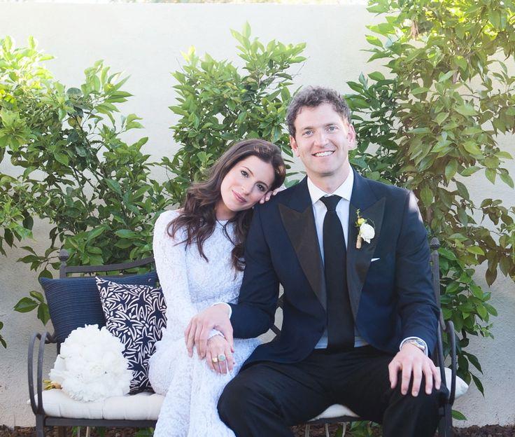 Lucky & In Love Arizona Wedding Planner 16.jpg
