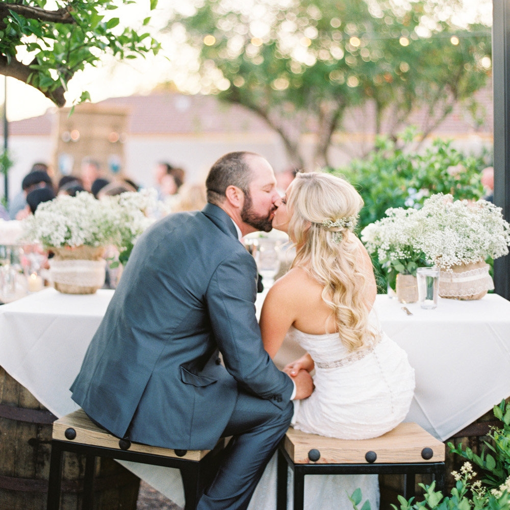 Melissa-Jill-Photography-Lucky-and-In-Love-Arizona-Wedding.jpg