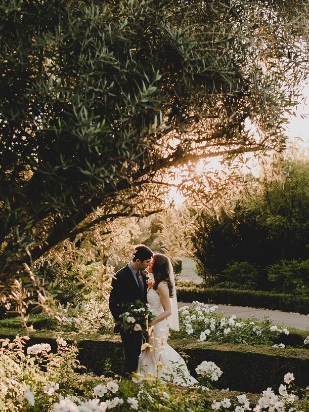 Lucky-and-In-Love-Arizona-Wedding-Planner-Kym-Ventola-Photography.jpg