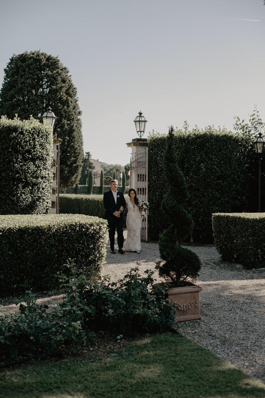 Amanda&RyanWedding-FedericaCavicchi-530.jpg
