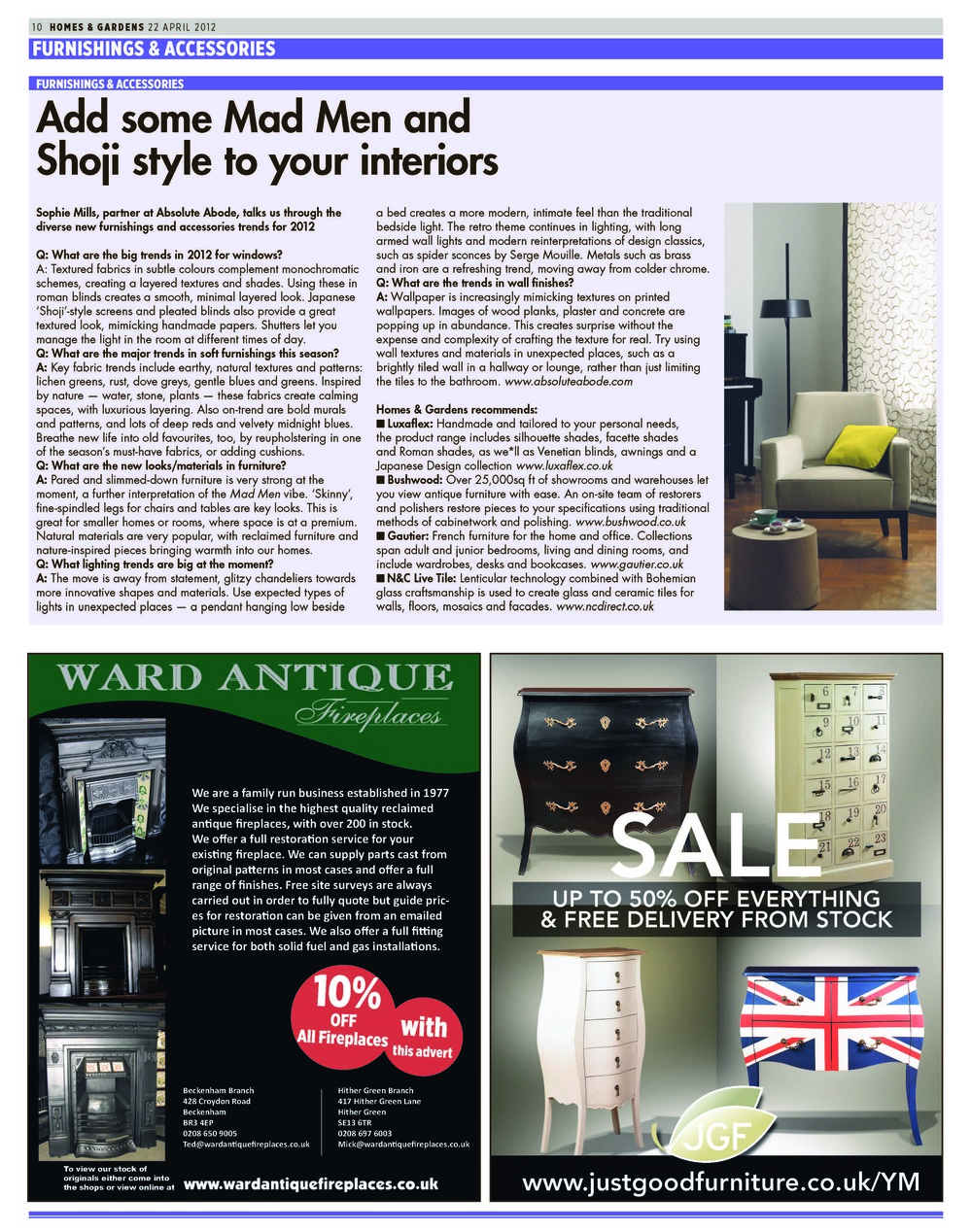 Mail on Sunday Design Trends_Page_2.jpg