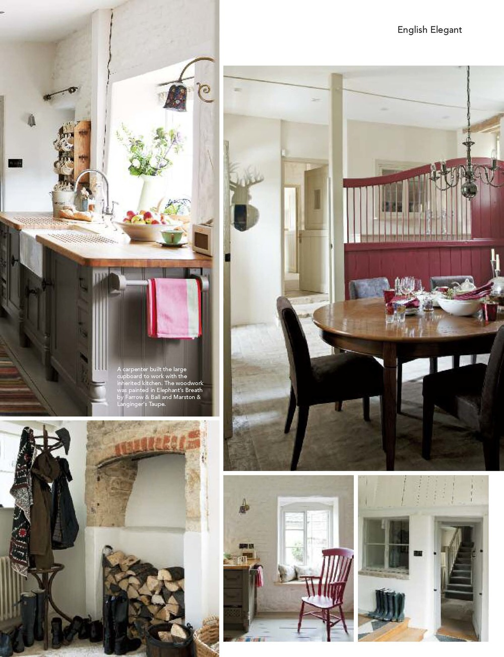 The English Home_Page_5.jpg