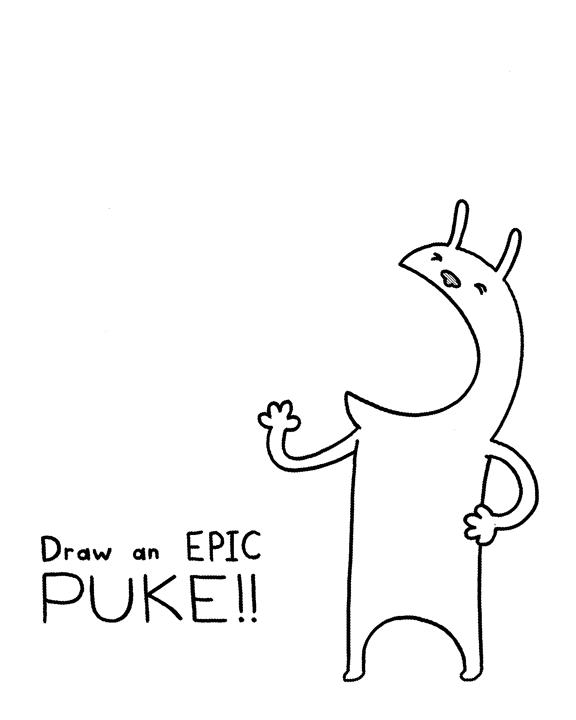 epicpuke.png