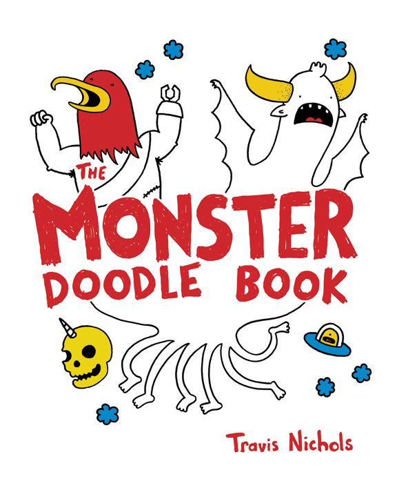 MonsterDoodleBookCover.png