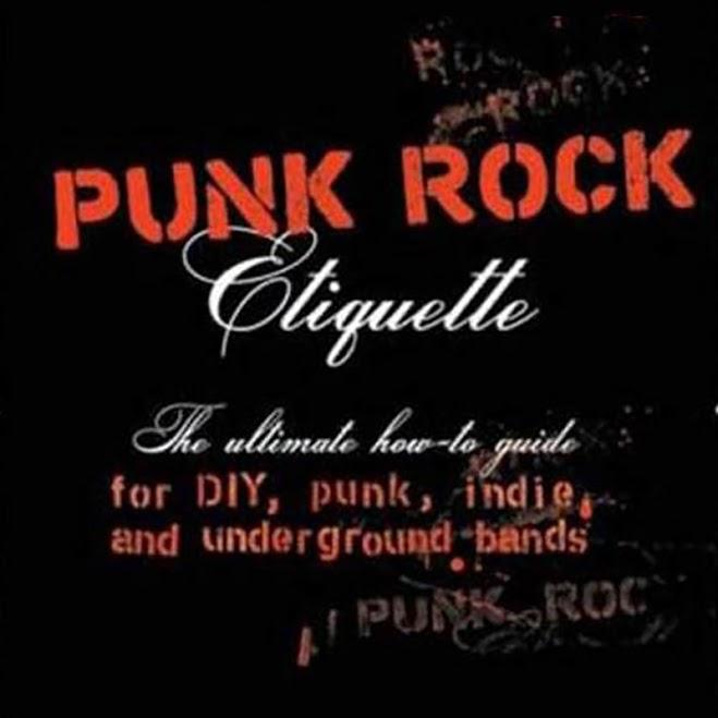 punkrocketiquette.jpg