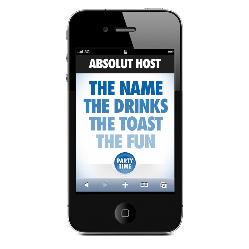 ui-web-design-art-direction-absolut-party-host-36905.jpg