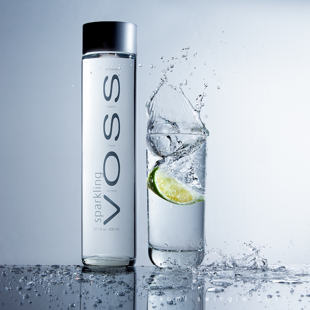 ©kamiswingle_northern-virginia-product-photography-voss-water-2.jpg