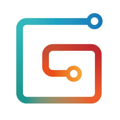 gumroad-logo-big.png