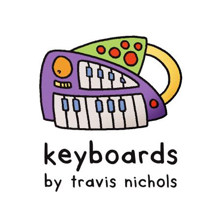 keyboardsthumb.png