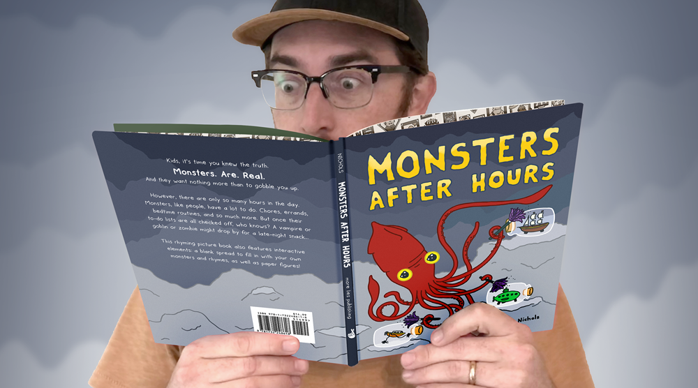 monstersafterhourshero.png