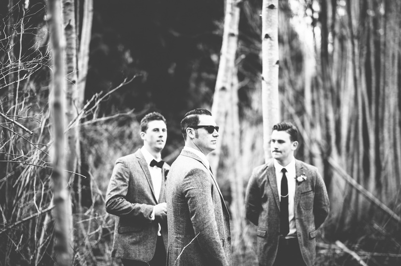 Dallas Kolotylo Photography - Luke & Jess 693.jpg