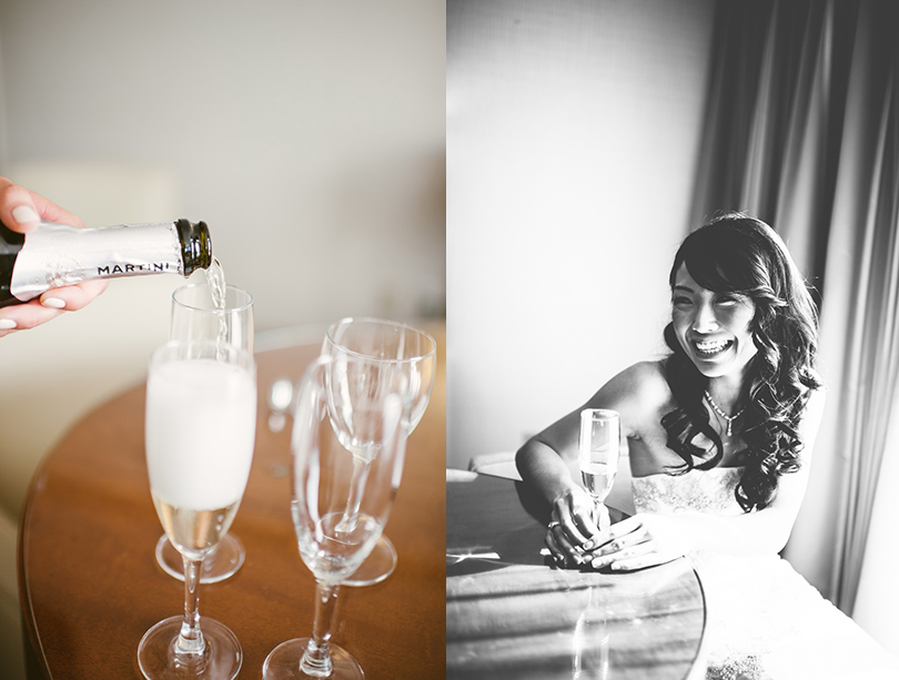 Vancouver and Destination Wedding Photographer - © Dallas Kolotylo Photography - 38.jpg