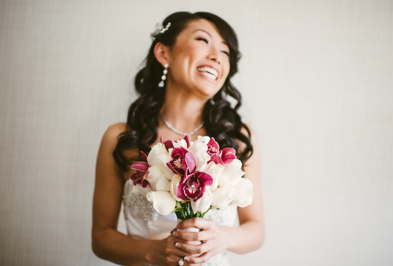 Vancouver and Destination Wedding Photographer - © Dallas Kolotylo Photography - 46.jpg