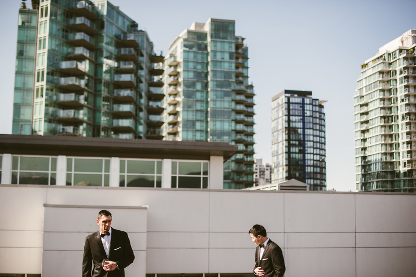 Vancouver and Destination Wedding Photographer - © Dallas Kolotylo Photography - 62.jpg