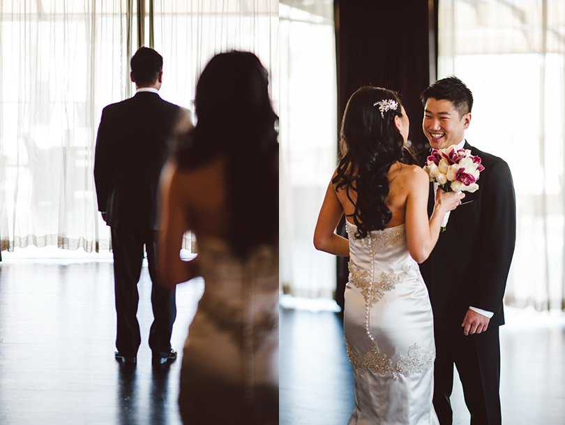 Vancouver and Destination Wedding Photographer - © Dallas Kolotylo Photography - 71.jpg