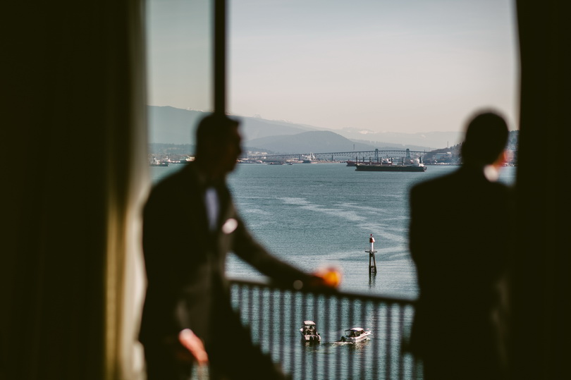 Vancouver and Destination Wedding Photographer - © Dallas Kolotylo Photography - 78.jpg